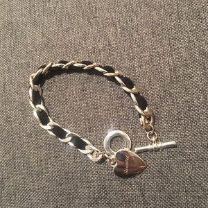 Reunited bracelet